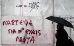 grecia-crisi-08-large
