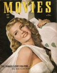 R. Hayworth - Movies 5-1947
