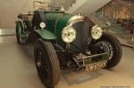 Bentley 4½ Liter, 1929