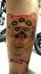 blogos-tatuiruotes