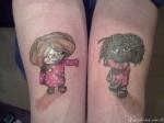 blogos-tatuiruotes7