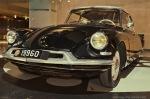 Citroen ID19 (DS), 1960
