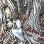illustrator-adam-oehlers-10