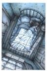 illustrator-adam-oehlers-11