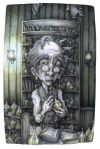 illustrator-adam-oehlers-12