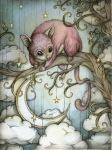 illustrator-adam-oehlers-15