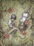 illustrator-adam-oehlers-16