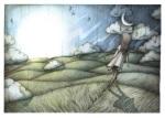 illustrator-adam-oehlers-3