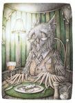 illustrator-adam-oehlers-4