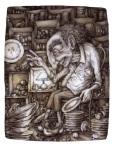 illustrator-adam-oehlers-6