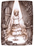 illustrator-adam-oehlers-8
