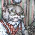 illustrator-adam-oehlers-9