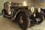 Rolls-Royce Phantom II, 1929