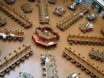 State Library of Victoria, Australia. (Waltonics)