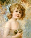 Emile Vernon ((British, 1872-1919)