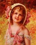 Emile Vernon ((British, 1872-1919)1