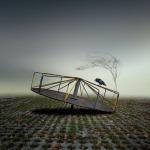 fotograf-karas-ionut-23