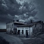 fotograf-karas-ionut-24