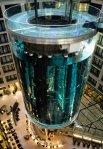 gigantskiy-akvarium-16
