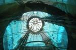 gigantskiy-akvarium-19