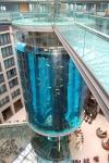 gigantskiy-akvarium-20