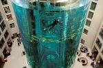 gigantskiy-akvarium-26