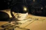 giperrealistichnie-risunki-21