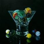 giperrealistichnie-risunki-4