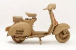 kartonniye-modeli-3
