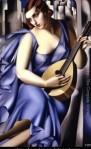 La-Musicienne