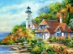 lighthousecottage999