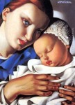 Mother-and-Child,-1931