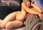 Nude-on-a-Terrace,-1925-large