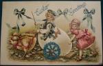 vintage-easter-postcards12