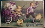 vintage-easter-postcards17
