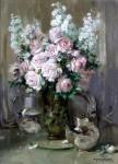 Charles van Roose (1883-1960)