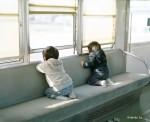 child (1)