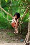 child (5)