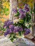 E.Ivanova