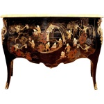 French-Louis-XV-Style-Black-Lacquer-Commode-Seller-Alexander-Westerhoff