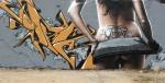 STR ART (15)