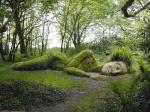 tonuschie-skulptury-1