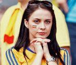 EURO 2012 (22)