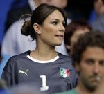 EURO 2012 (23)