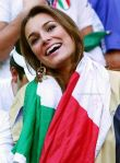 EURO 2012 (25)