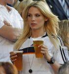 EURO 2012 (31)
