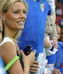 EURO 2012 (35)