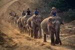 Myanmar.1