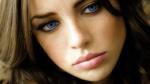 occhi blu (1)