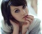occhi blu (14)